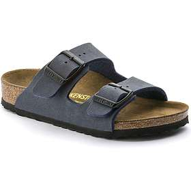 Birkenstock Arizona (Flicka)