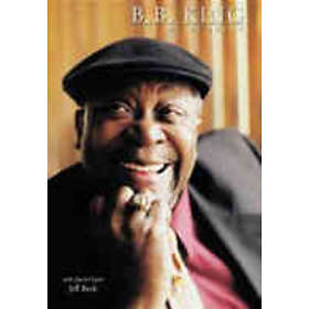 B.B. King: Live by Request (US)
