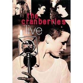 Cranberries: Live in London