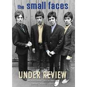 Small Faces: EP Live