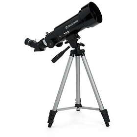 Celestron Travel Scope 70/400 Portable