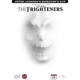 The Frighteners - Director's Cut