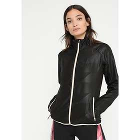 Craft Eaze Jacket (Women's)