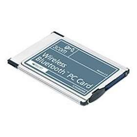 3Com Wireless Bluetooth PC Card