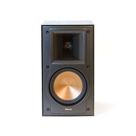 Klipsch Reference RB-51 II