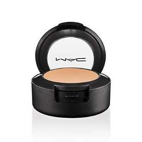 MAC Cosmetics Studio Finish Concealer SPF35 7g