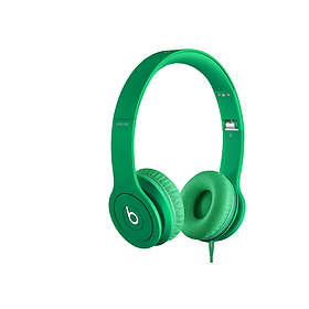Beats by Dr. Dre Solo HD with ControlTalk