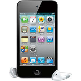 Apple iPod Touch 64GB (4th Generation)