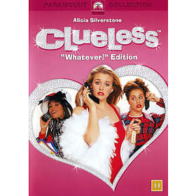 Clueless - Special Edition