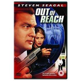 Out of Reach (UK)