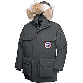 Canada Goose Expedition Parka (Herre)