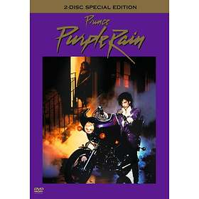 Purple Rain - Special Edition