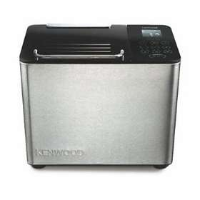 Kenwood Limited
