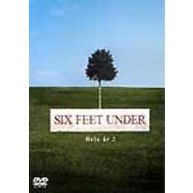 Six Feet Under - Sesong 2