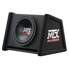 MTX Roadthunder RT12A