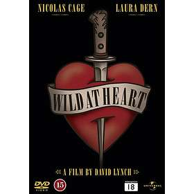 Wild at Heart -  Special Edition