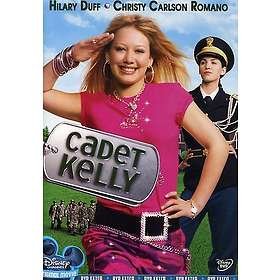 Cadet Kelly (US)