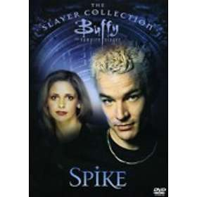 Buffy Collection - Spike