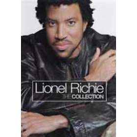 Lione Richie - Collection