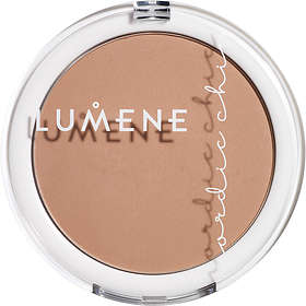 Natural Glow Double Bronzer