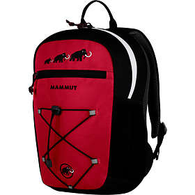 Mammut First Zip 16L (2016) (Jr)