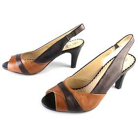 Shoes Caprice 28318-24 (Dame)