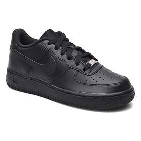 Nike Air Force 1 GS (Unisex)