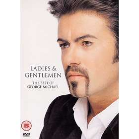 George Michael : Ladies & Gentlemen