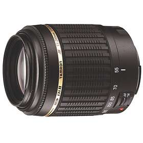 Tamron AF 55-200/4.0-5.6 Di II for Sony A