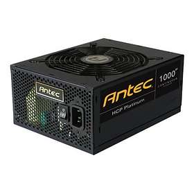 Antec High Current Pro HCP-1000 Platinum 1000W