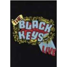 The Black Keys - Live