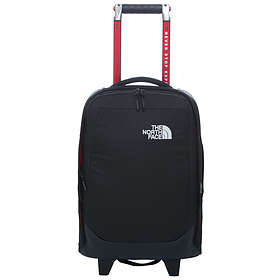 The North Face Overhead Carry-On
