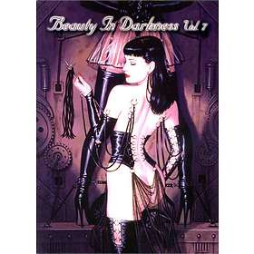 Beauty In Darkness 7 - 2-Disc (US)