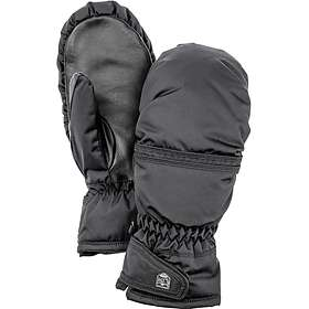 Hestra Primaloft Leather Mitten (Dam)
