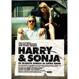 Harry & Sonja