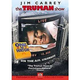 The Truman Show - Special Edition