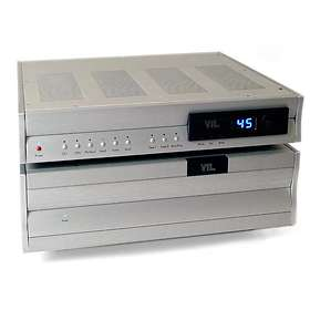 VTL TL7.5 Series III Reference Preamplifier