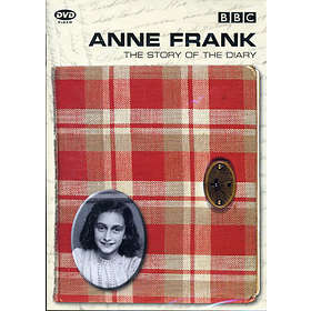 Anne Frank: The Story of the Diary