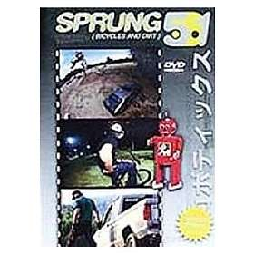 Sprung 5.1 - Mountainbike