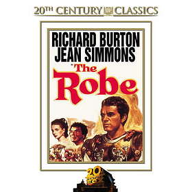 The Robe - 20th Century Classics
