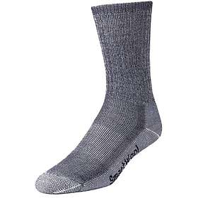Smartwool Hike Medium Crew Sock