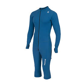 Aclima Warmwool 3/4 Overall (Herr)