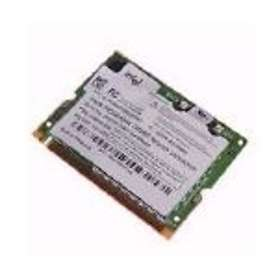 Acer Wireless PCMCIA Card (P4.18335.A01)
