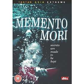 Memento Mori (UK)