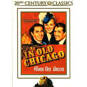 In Old Chicago - 20th Century Classics