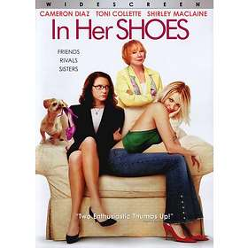 In Her Shoes (US)