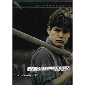 Lacombe, Lucien - Criterion Collection (US)