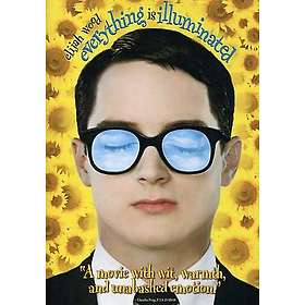 Everything is Illuminated (US)