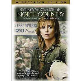 North Country (US)