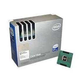 Intel Core Duo T2400 1,83GHz Socket M Box
